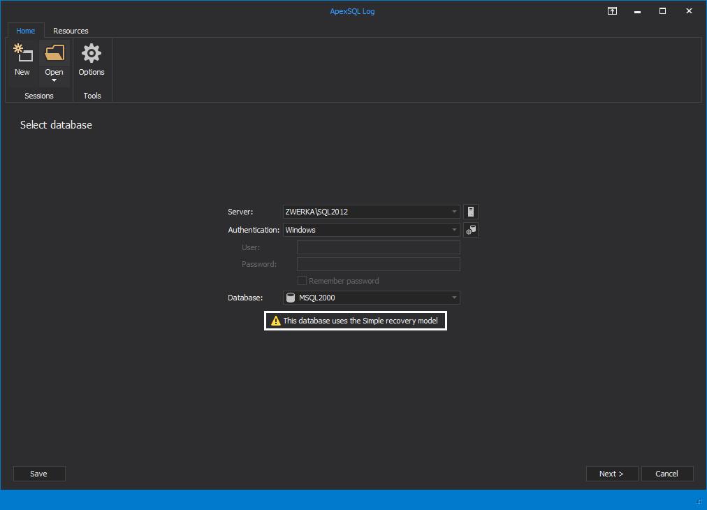 apexsql log 2014 activation key
