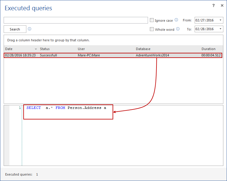 how to add ssms tools pack