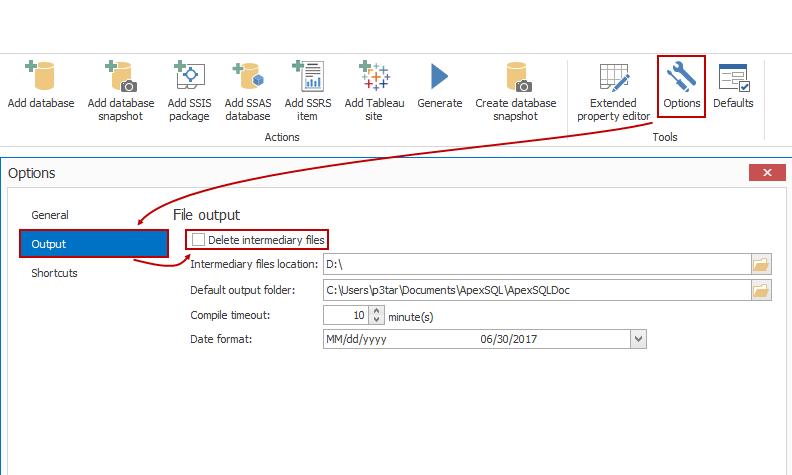 How to edit CHM documentation