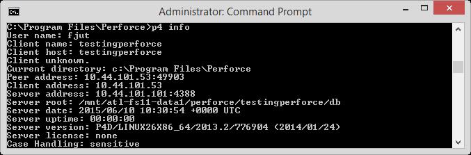 How to link a SQL Server database to an Assembla com