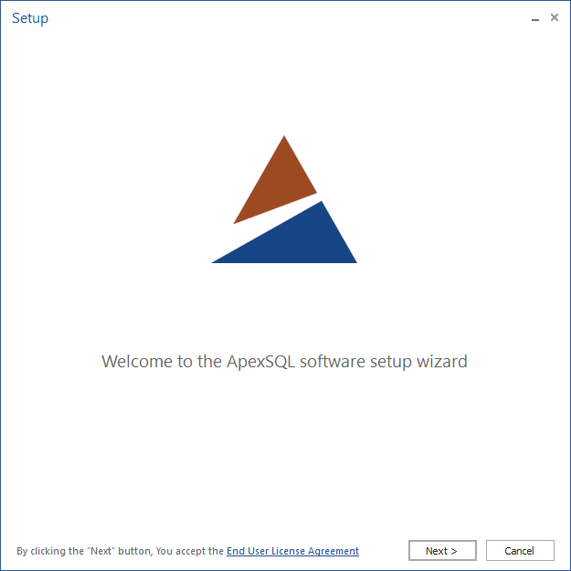 How to install ApexSQL add-ins and integrate them into SQL Server